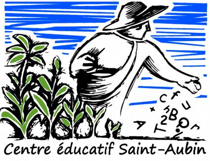 Centre éducatif Saint-Aubin